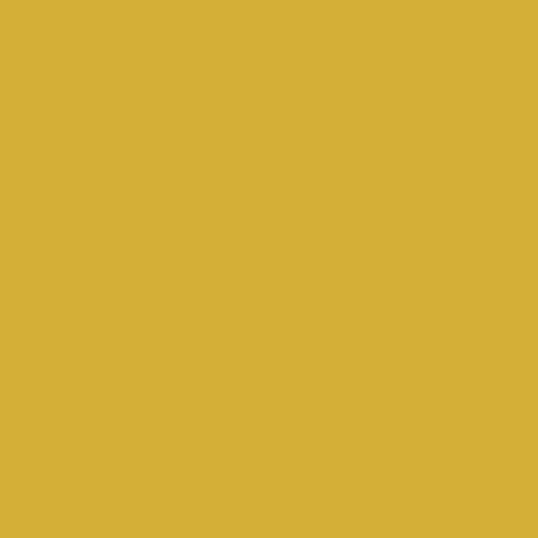 Herbstfarbe Gold bei Altearah