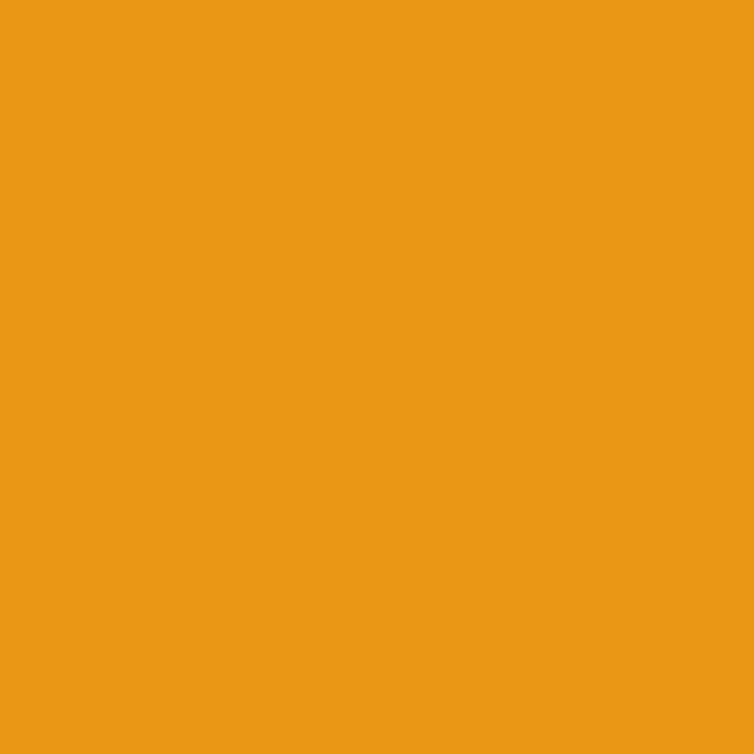 Herbstfarbe Orange bei Altearah