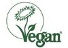 Vegane und zertifizierte Naturkosmetik aus Provence mit Ecocert-Zertifikat und One Voice   Kostenlose Lieferung in Deutschland ab 60,00 €   Naturkosmetik im Onlineshop von Arômes de Provence bestellen.