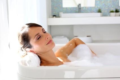3-tlg. Anti-Stress-Kur-Sparpaket zum Entspannen für Zuhause