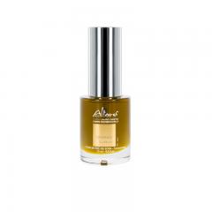Serum Gold 15 ml - Altearah