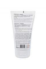 Gesichtsmaske und Peeling 150 ml