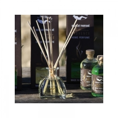 Raumduft Raumparfüm Immortelle Diffusor 100 ml