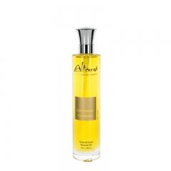 Ätherisches Körperöl Bio Aroma 100 ml Gold