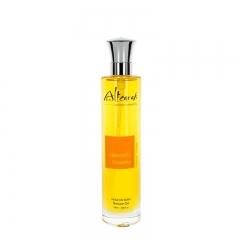 Ätherisches Körperöl Bio Aroma Orange 100 ml