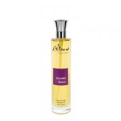 Ätherisches Körperöl Bio Aroma Violett 100 ml