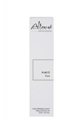 Make up Entferner - Reinigungsöl Altearah / Farbe Weiß - Reinheit