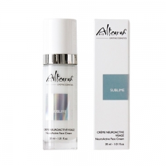 NeuroAktive Gesichtcreme SUBLIME 30 ml