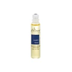 Parfum Roll on Bio 5 ml Indigo Altearah