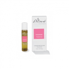 Parfum Roll on 5 ml Rosa Altearah