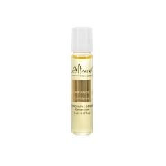 Parfum Roll on Bio 5 ml Gold Altearah