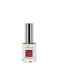 Serum Gesicht 15 ml Purpur